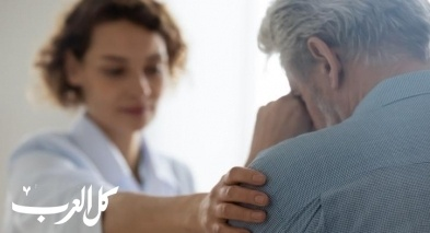 اليك الأعراض الأكثر شيوعا للشكف المبكر عن مرض السكري