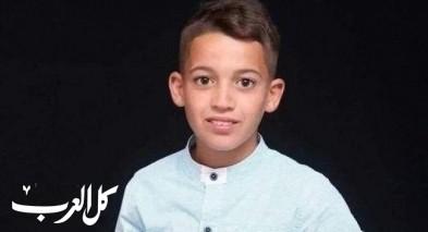 مصادر فلسطينية: استشهاد طفل برصاص الجيش
