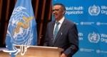 الصحّة العالمية: اللقاح ليس نهاية كورونا