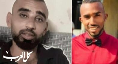 خلال ساعات| جريمتا قتل في رهط وكابول