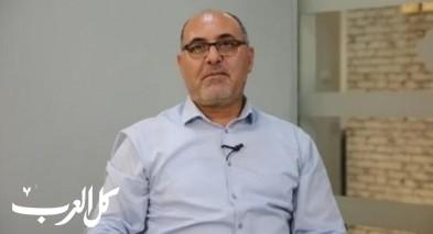 رئيس مجلس كابول يعقّب على إعلان الهدنة