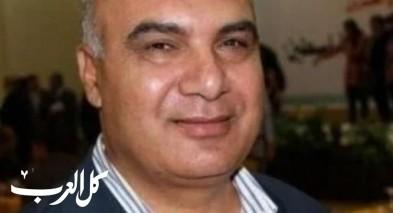 إسرائيل تصنع التطرف| بقلم: د. هاني العقاد