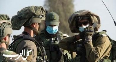 الأمن القومي الإسرائيلي: الحرب المقبلة ستكون متعددة