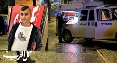 اعتقال مشتبه بضلوعه في جريمة القتل في عيلوط