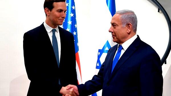 كوشنر: تطبيع العلاقات بين السعودية وإسرائيل حتمي
