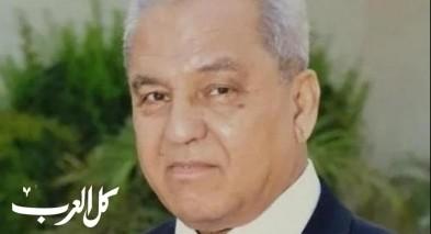 قراءة بمقال سامي أبو شحادة| أحمد حازم