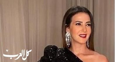 دنيا غانم تدخل بمسلسل رمضاني كوميدي