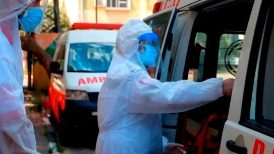 كورونا| 28 وفاة و1564 اصابة جديدة في مناطق الضفة