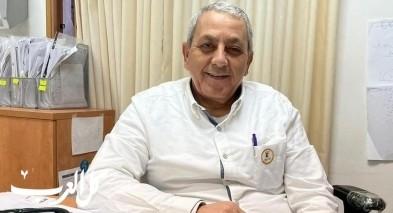 د. صبحي شاهين: يجب تلقي تطعيم كورونا