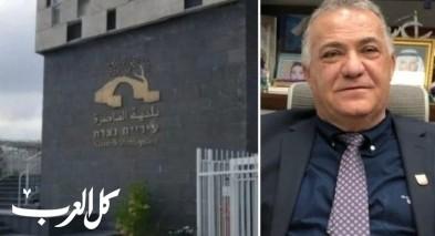 بلدية الناصرة: تعاقدنا مع شركة نظافة جديدة