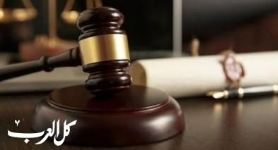 الطيبة: اتهام شاب بسرقة سيارات في منطقة شارون