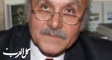 الحال في لبنان/ بقلم: د. نسيم الخوري