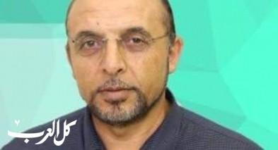 أشرارنا يتحكمون في رقابنا| د. عواد أبو فريح