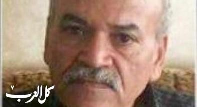 مقتل حنا السكران| ناجي ظاهر