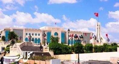 تونس: لا نعتزم التطبيع مع إسرائيل