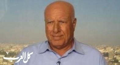 فلسطين لأهلها المسيحيين والمسلمين| د. فايز أبو شمالة