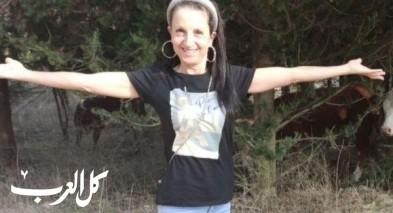 اعتقال مشتبه من منطقة جنين بقتل إسرائيلية