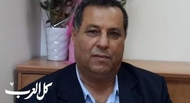 ذكروا مناقب موتاكم -الدكتور صالح نجيدات
