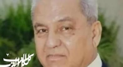 المشتركة أمام خيارين  احمد حازم