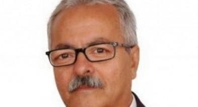 الصَّقِيع يذوب كالتَّطْبيع| مصطفى منيغ
