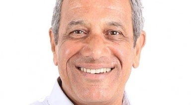 رئيس بلدية ايلات ينضم لحزب جدعون ساعر