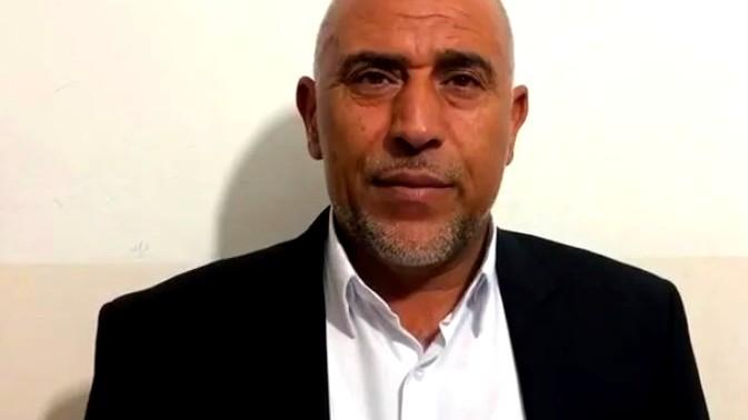 ابو عرار:قوانين الشواذ أدت إلى سلخ المشتركة