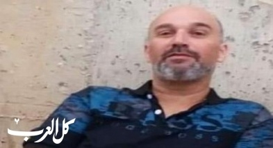 ديرحنا: وفاة صالح دغش متأثرا بكورونا
