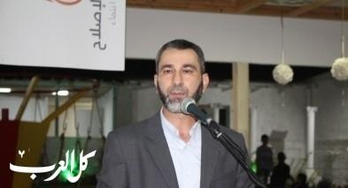 الأسرة في مواجهة العنف والجريمة| حسام أبو ليل