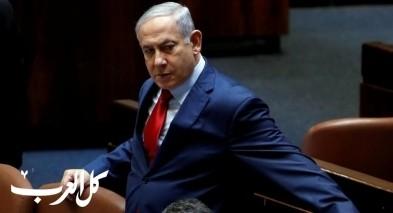 نتنياهو يسعى لإلغاء البرايمريز بحزب الليكود