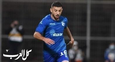 محمد شَكَر: هدفنا مواصلة الانتصارات