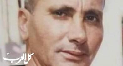 دير الاسد: محمد احمد رجب خطيب في ذمة الله