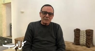 محمد جبارين: سُجنت على خلفيات جنائية