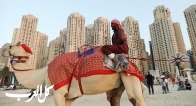 الإمارات أحبطت عملية إيرانية في دبي وأبو ظبي