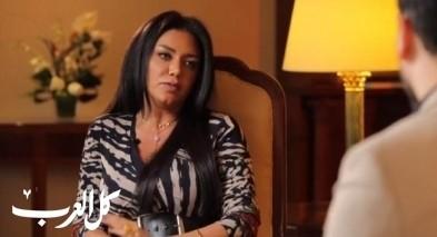 فيديو| رانيا يوسف: الحجاب ليس فرضًا!