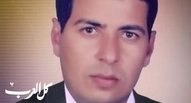 ترامب يعترف لأول مرة بفوز بايدن/ محسن عبد المعطي