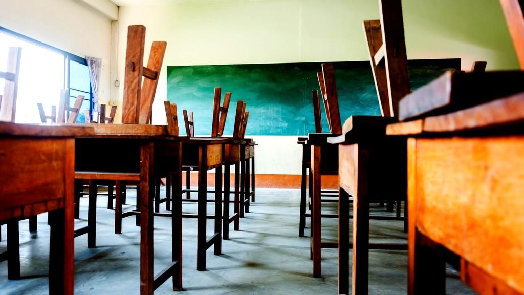وزارة التربية تنشر الخطوط العريضة لفترة الاغلاق