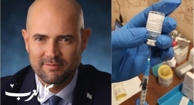 معركة تطعيمات الأسرى تصل للمحكمة العليا