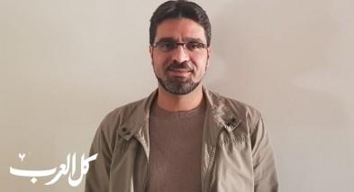 سرطان القولون والمستقيم| د. باسل حاج