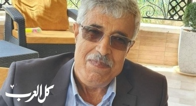د.عباس وتحطيم قصور الوهم| حسين فاعور