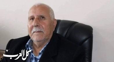 ما بين أمريكا وإيران ..عبدالحميد الهمشري