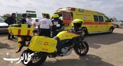 تل أبيب: غرق طفلة رضيعة في حوض استحمام وحالتها خطيرة