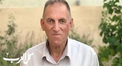 المهزلة في المشهد الاسرائيلي..!!بقلم: شاكر فريد حسن