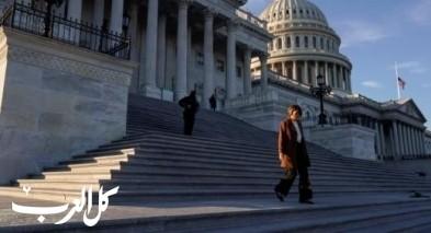 مجلس النواب الأمريكي يصوت لصالح عزل الرئيس ترامب