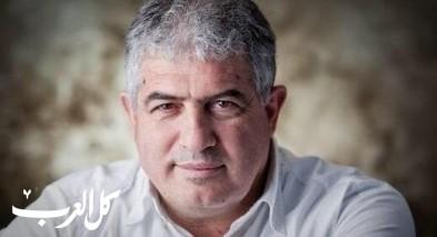 رئيس بلدية طمرة يقاطع الاجتماع مع نتنياهو