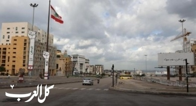لبنان: منتجات تركية وإسرائيلية بشعارات لبنانية