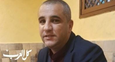 بدون أصوات أهل النقب- د. حاتم الزبارقة - ابو محمد