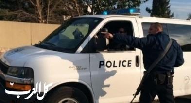فك رموز جريمة قتل الشابة نداء بارود من حيفا عام 2005