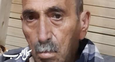 سولم: الحاج سمير زعبي (أبو علاء) في ذمة الله