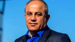 دراوشة يعقب على ارتفاع معدل البطالة