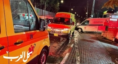 طرعان: اندلاع النيران بمنزل دون وقوع اصابات